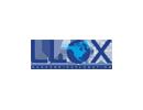 clients-llox