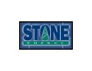 clients-stone-energy