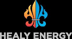 Healy Energy