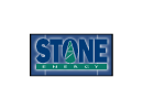 clients-stone-energy
