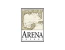 clients-arena