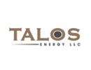clients-talos-energy